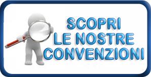 convenzioni SAP