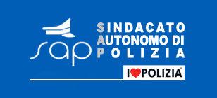 SAP Torino